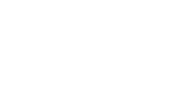 Lille Svend