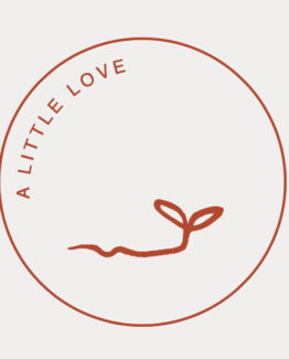 Lille Svend - Love bevis